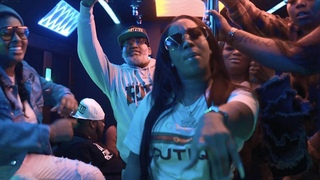 Kay Chanel ft. Philthy Rich - Yeah What Eva (Official Video)