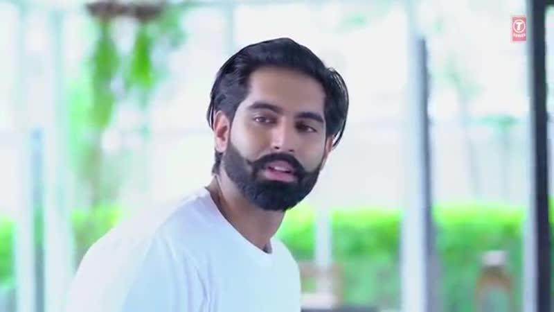 PHIR MULAQAAT Video Song RII Featuring Parmish Verma KUNAAL RANGON T Serie