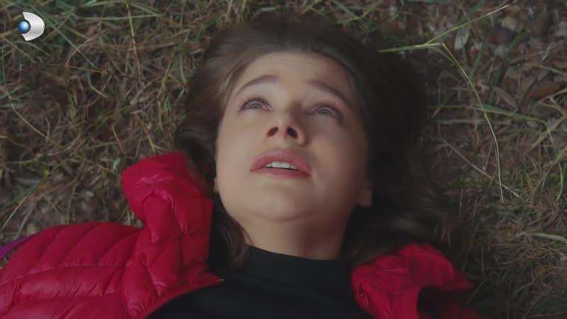 Mahir Cihanı kurtarabilecek mi Bir Litre Gözyaşı 3 Bölüm