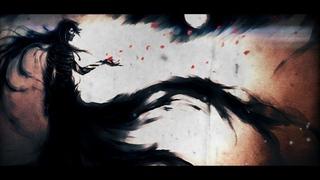 Bleach Full Story AMV - Hans Zimmer Paranoia (8 min)