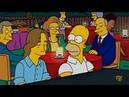 Los Simpson Virus Pronta Entrega