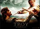 🔥 Троя Troy 2004 16 🔥