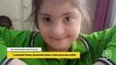 Van'da çığ faciası…Rusya Türkiye'yi suçladı…Zulmün mağduru çocuklar…Yalancı şahitlik yapan polisler…