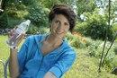 Персональный фотоальбом Аниты Луценко