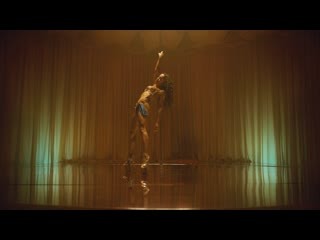 Fka twigs cellophane (official video)