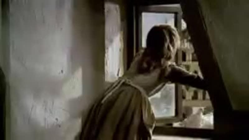 Сказка фильм Три орешка для Золушки 1973 года Страна Чехословакия ГДР