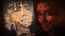 Картина диптих крымской художницы Милы Чизелдайн «Ночной Бахчисарай». Виолити