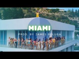 """[FREE] Tyga club type beat """"Miami"""" - club banger type beat"""