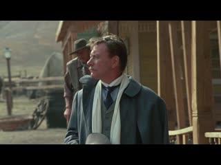 Скрытый Смысл Человек с бульвара Капуцинов - В чём скрытый смысл фильма