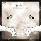 Обложка Пускай по венам соль - Ramil'