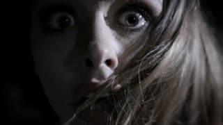 "Pure Taboo Teaser ""Breaking Curfew' - Adriana Chechik, Sadie Pop & Seth Gamble"