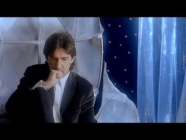 Кай Метов - На сердце грусть (Официальная версия)