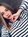 Танюшка Юрьева - Ростов-на-Дону #32