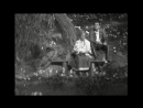 «Богатая невеста» (1937) - комедия, реж. Иван Пырьев