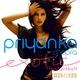 Priyanka Chopra feat. Pitbull - Exotic (Moto Blanco Radio Edit)