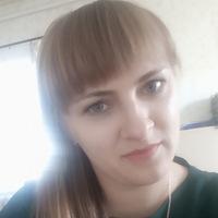 Наталья Бобрик