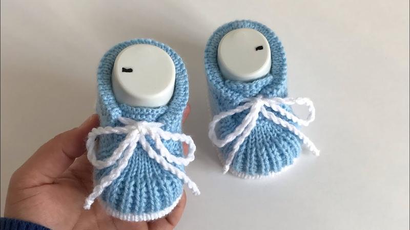 Bebek patiğiBebek patik modelleriBebek patik örneklerisocks for babybotines de bebe a crochet