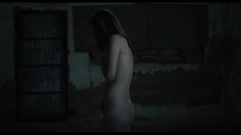 Manon Kahle nude Thank You for Bombing 2015