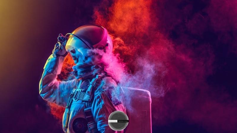 Maceo Plex Adana Twins BLANCAh Pink Floyd More Artist Astronaut DifferentSound Mix