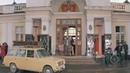 КИНО ДЛЯ ДУШИ И ОТДЫХА: - МЮЗИКЛ КОМЕДИЯ: - Брелок с секретом, СССР, 1981 год.