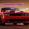 Leasing auto in Los Andgeles   Car leasing LA