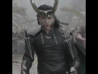 Thor: ragnarok;