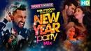Bollywood Non-Stop New Year Party Mix Nagin Dance, Gandi Baat, Beedi, Kaddu Katega Many More