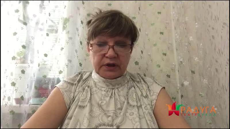 Мистер Жук Джон Чиарди
