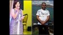 Vonc havatam Qez Sirelis 2018 Ashugh Sahanush Edgar muzikant Pepanyan
