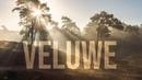 De Veluwe - Timelapse 4K