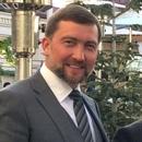 Фотоальбом человека Игоря Дягилева
