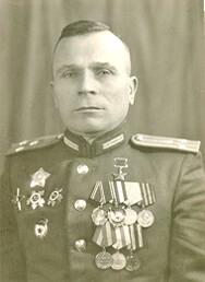 Проект петровских библиотекарей «Герои земли петровской» пополняется новыми видеозаписями