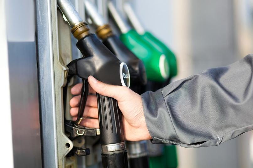 Бензин в дизельном двигателе — вся правда о последствиях., изображение №2