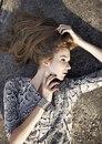 Фотоальбом Maria Medvedchuk