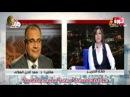 سعد الدين الهلالى يفجر قنبلة ويقول الخلاف15
