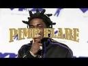 [FREE] Kodak Black Famous Dex Polo Boy Shawty Type Beat 2019 Lolo prod. by Pimp Flare
