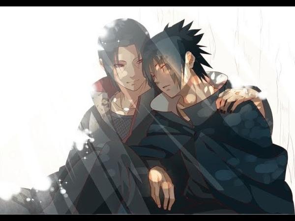 Naruto「AMV」Cruel World 3