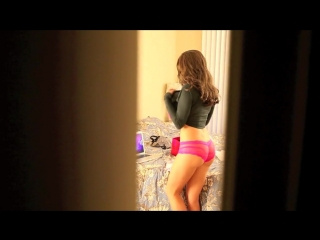 girl woman female choice teen tit boob ass butt hip mature busty milf fat (HotHorny)