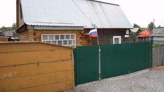 Продается Дом 48 м² на участке 6 сот.Кемеровская область Ленинск-Кузнецкий г.о. по улице 8 Марта,98.