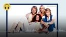 ABBA - Chiquitita (Isolated Harmonies A Capella)