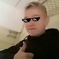АндрейВатутин
