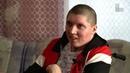 Выживший после расстрела Шамсутдиновым в армии