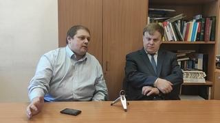 Остров Крым: Современное научное осмысление Гражданской войны в России