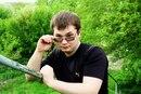 Личный фотоальбом Дмитрия Меркурьева