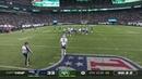 Bill Belichick Trolling the Jets