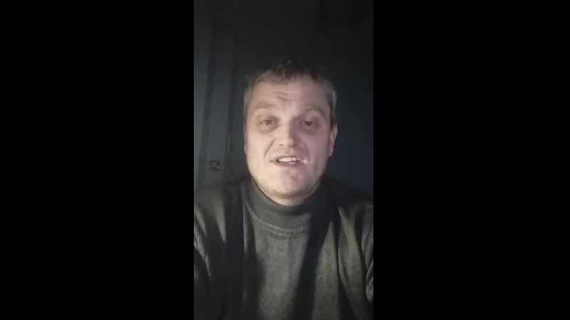 Карантин обмеження прав і свобод зміна режиму роботи юридичних осіб легітимність карантину Андрій Петрович Карпович