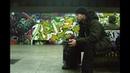 Wholetrain \ Состав 2006г.