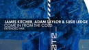 James Kitcher, Adam Taylor Susie Ledge - Come In From The Cold