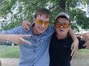 Личный фотоальбом Ruslan Technov
