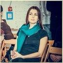 Фотоальбом человека Карины Маликовой